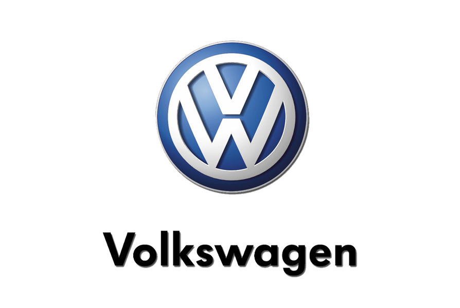 Vw1.png